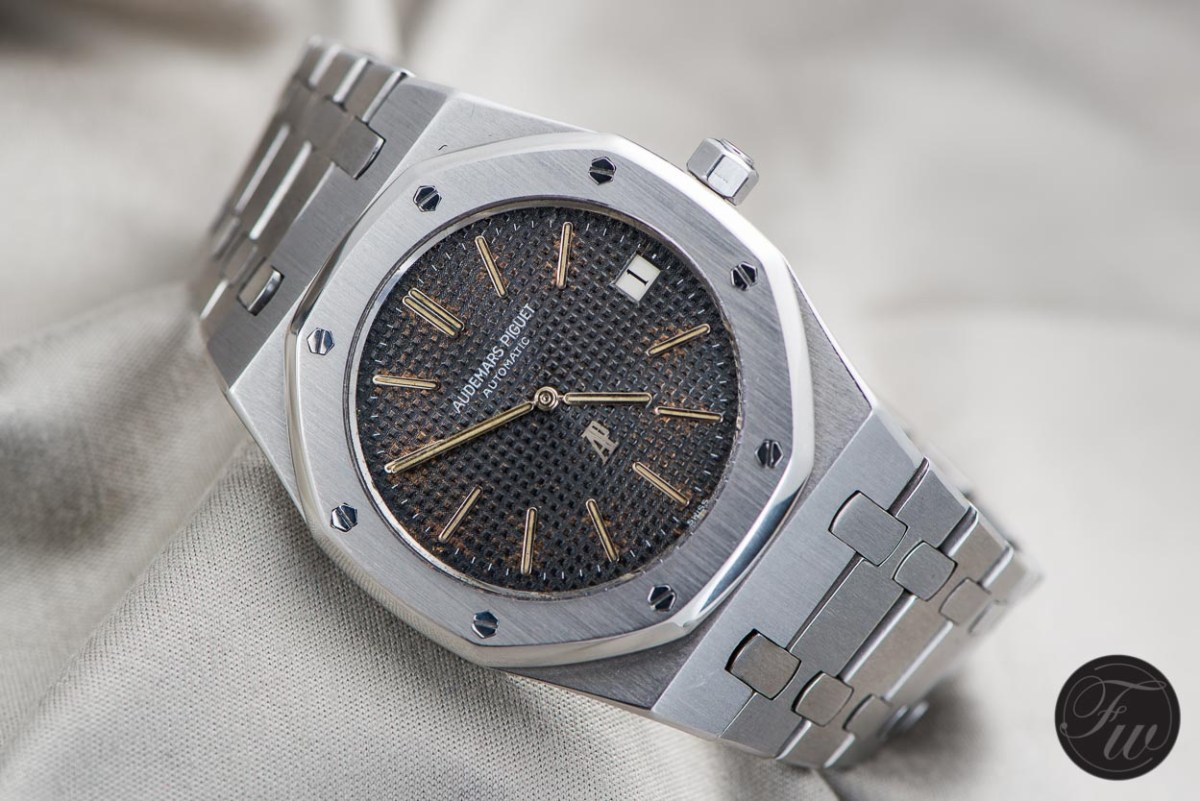 replicas audemars piguet-1