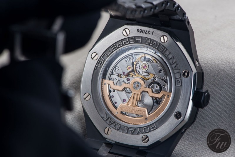 replicas audemars piguet-2