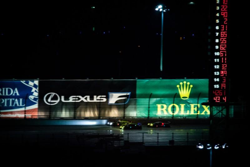 replicas rolex-7