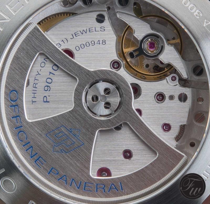 Replicas-Panerai-2