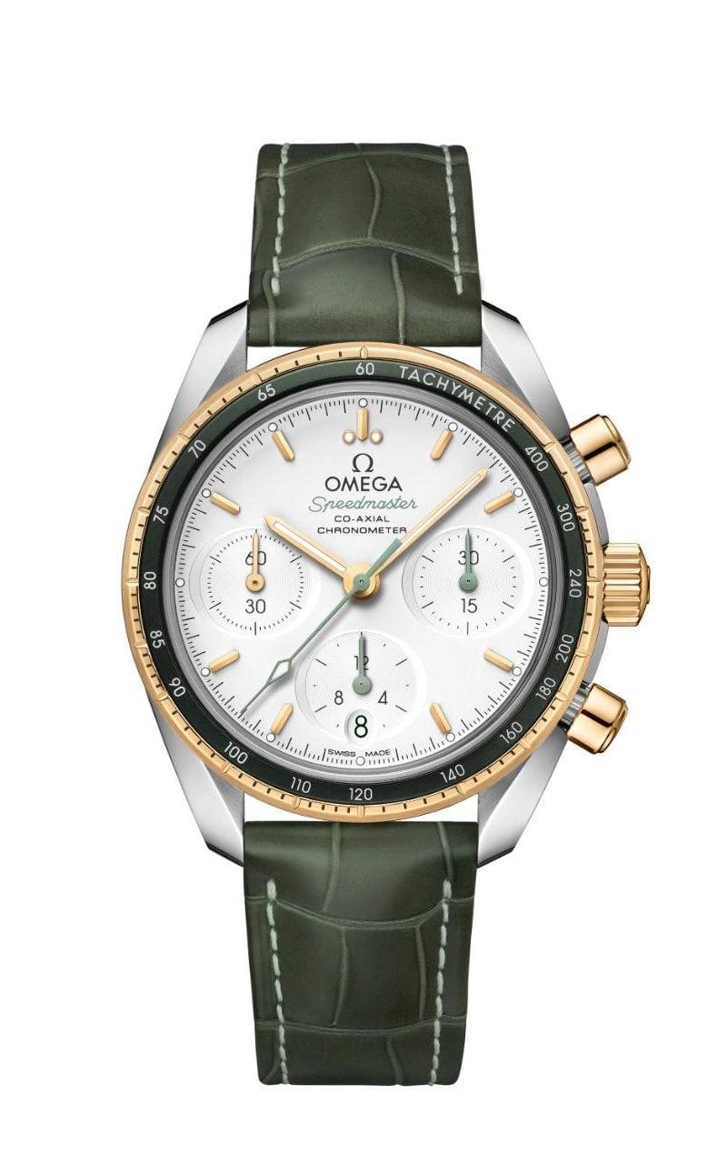 replicas-relojes-1