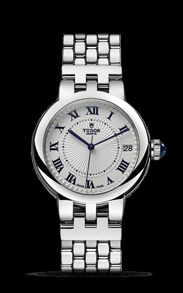replicas-relojes-2