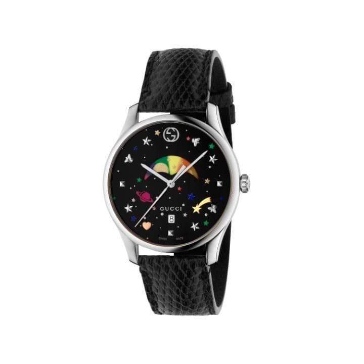 replicas-relojes-4