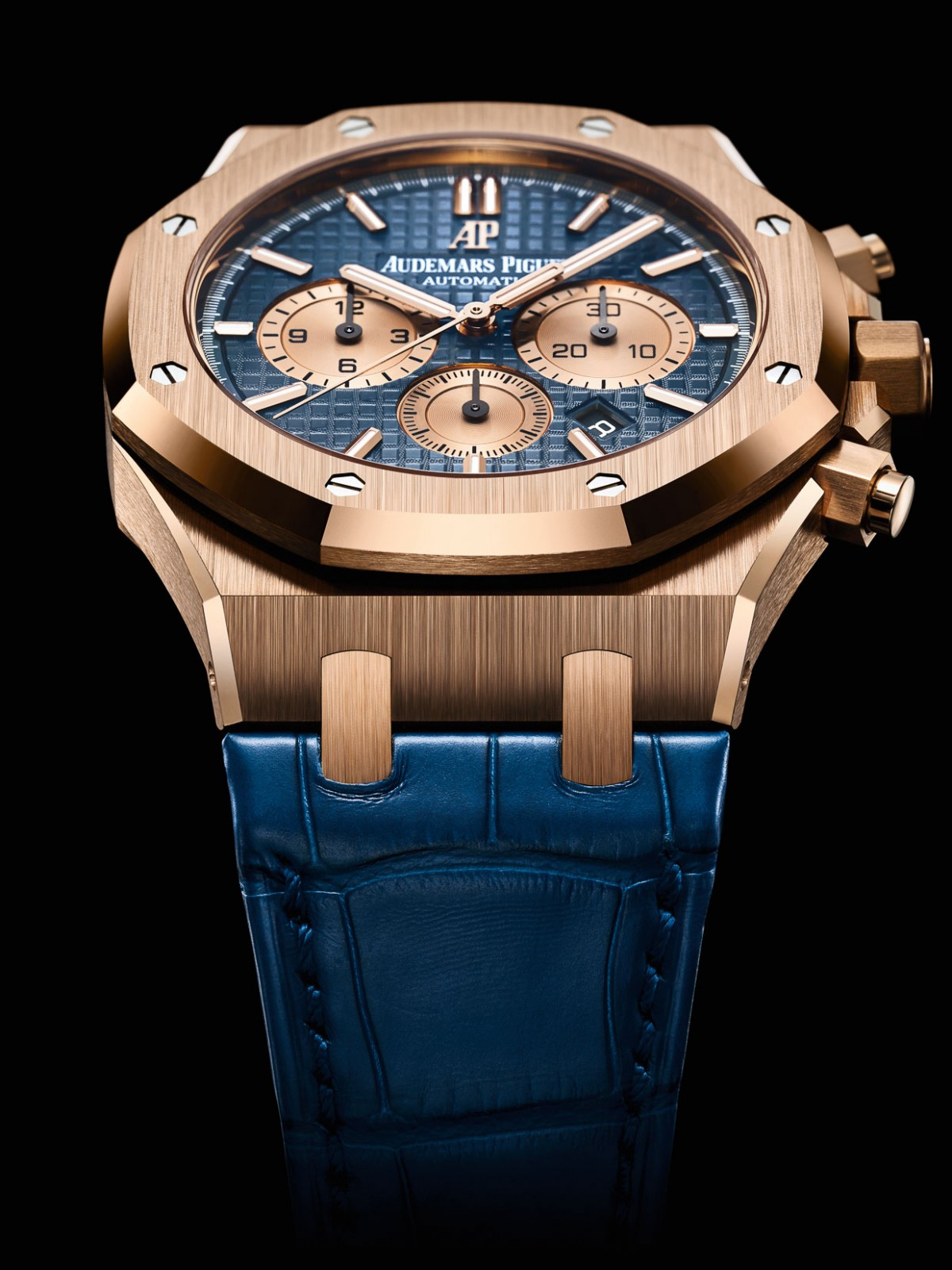 replicas-Audemars Piguet-3