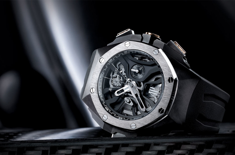 replicas-Audemars Piguet