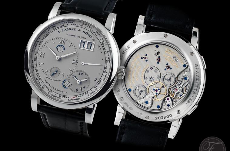 replicas-relojes