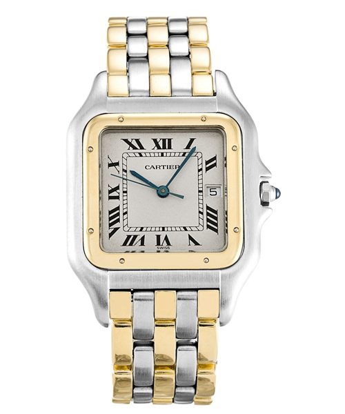 Replicas Cartier Panthere 83083444