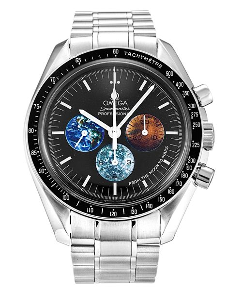 Replicas Omega Speedmaster Moonwatch