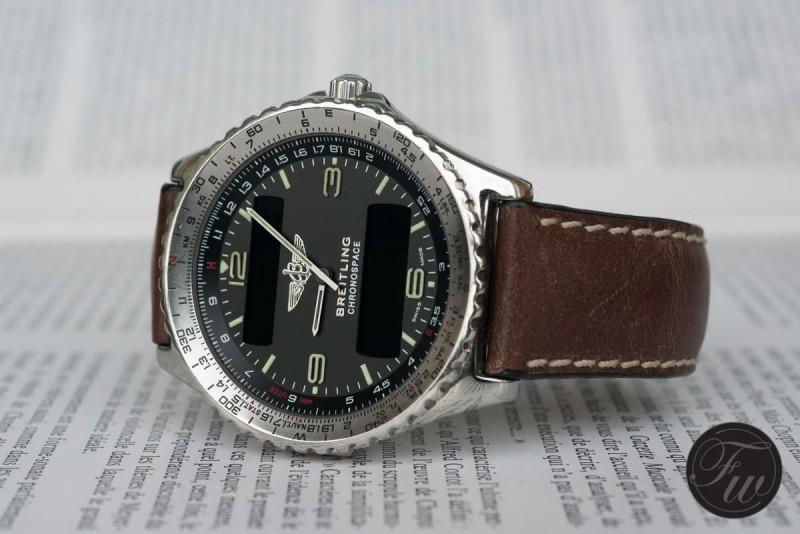 replicas Breitling-1