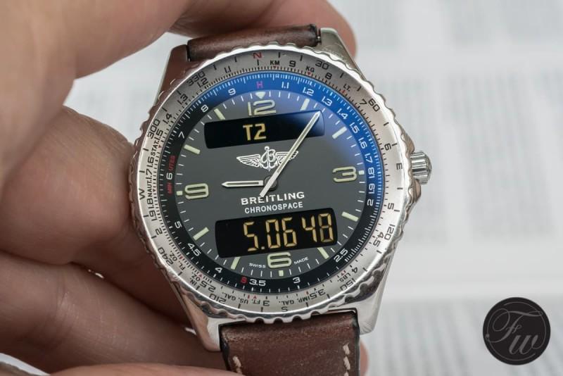 replicas Breitling-2