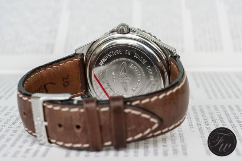 replicas Breitling-3