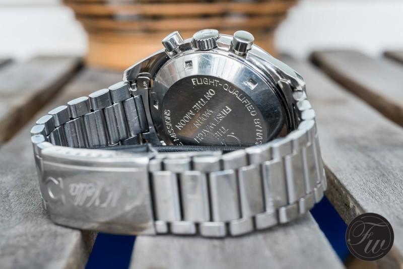 replicas rolex reloj-omega-2