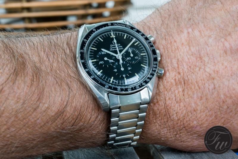 replicas rolex reloj-omega