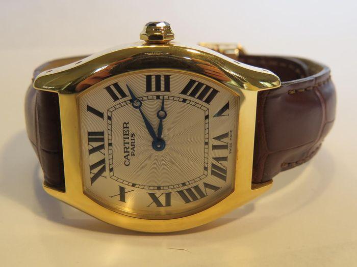 replicas Cartier