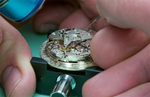 replicas relojes-1
