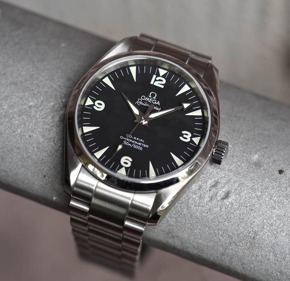 66f4e16845b6 replicas relojes